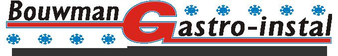 Wózki sklepowe WANZL Logo